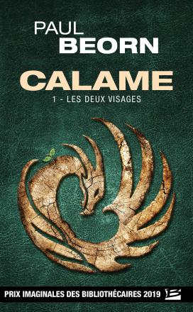 Calame 1