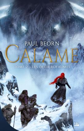 Calame 2